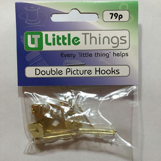 double pic hooks scaled