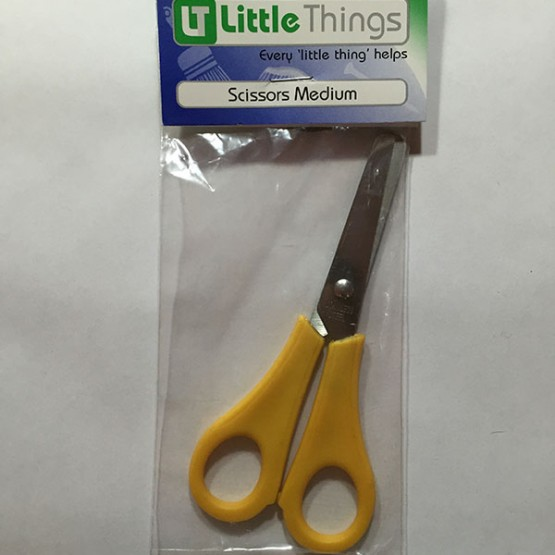 scissors scaled